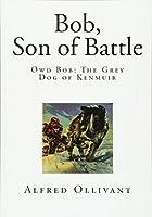 Bob, Son of Battle: Owd Bob: the Grey Dog of Kenmuir
