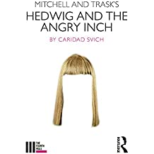 Mitchell and Trask's Hedwig and the Angry Inch (The Fourth Wall)