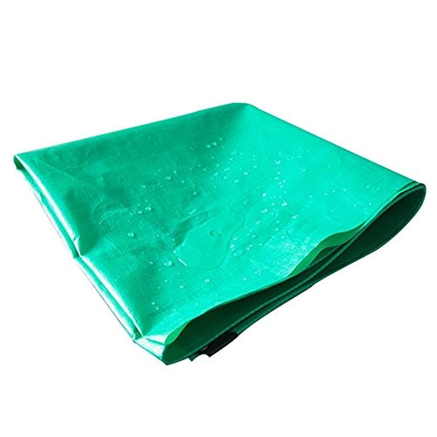 妖精指令不実WCH 防雨布防水防水シート車防雨小屋布日焼け止め不凍液プラスチックオイルブランケット抗酸化