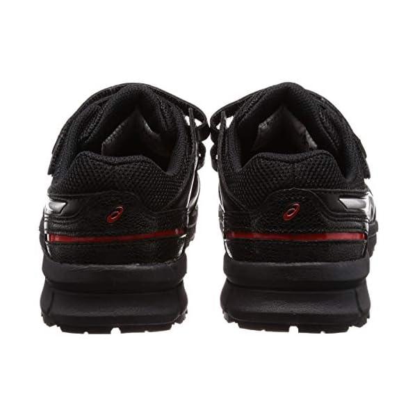 [アシックスワーキング] 安全靴 作業靴 ウ...の紹介画像16