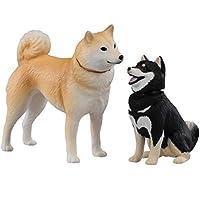 アニア AP-01 柴犬&豆柴