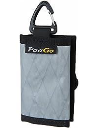 パーゴワークス(PaaGo works) トレイルバンクS W03