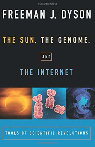 The Sun, the Genome, and the I...