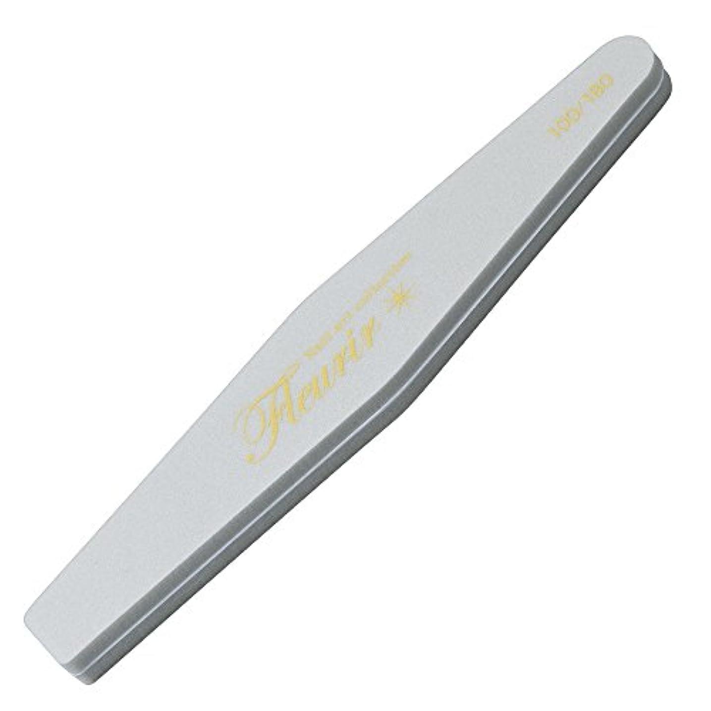 寛容な和解する水銀のスポンジファイル 100/180
