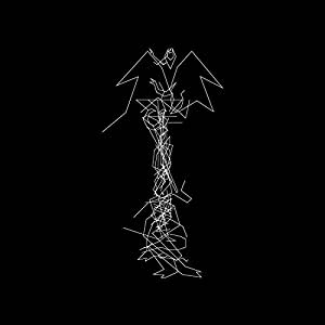 GARDEN OF DELETE [帯解説・ボーナストラック1曲収録 / 国内盤] アマゾン限定特典マグネット付 (BRC486)