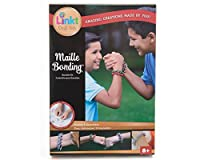 Linkt(TM) Craft Maille Bonding Kit