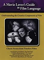 Movie Lovers Guide to Film Language: Classic [DVD] [Import]