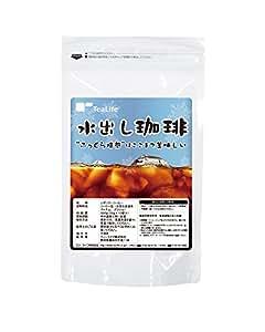 水出しコーヒー 35g×10個入 (1袋)