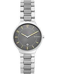 [スカーゲン] 腕時計 GRENEN SKW6523 メンズ 正規輸入品