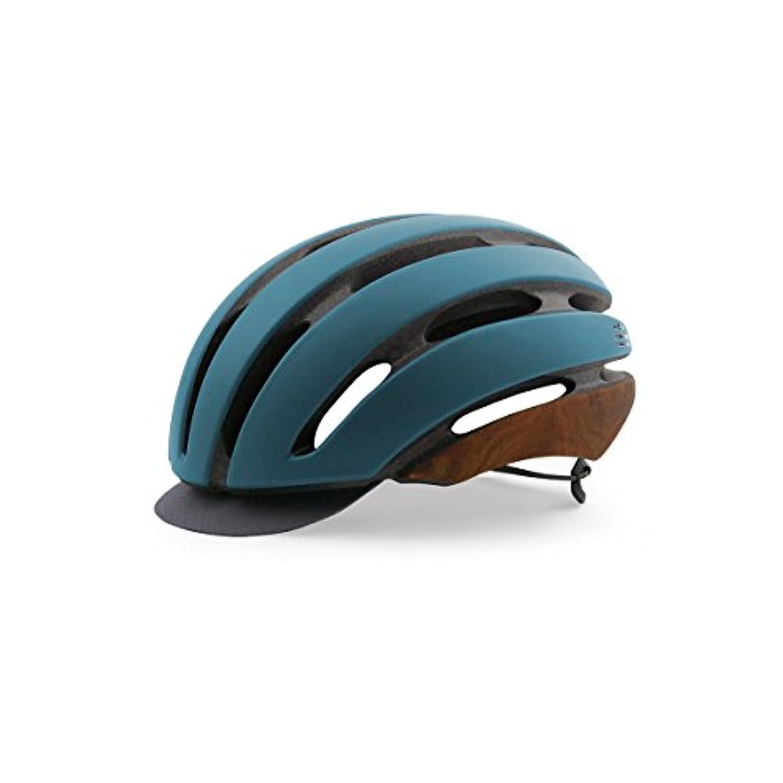 GIRO(ジロ) Aspect Helmet アスペクト サイクリング ヘルメット 【並行輸入品】
