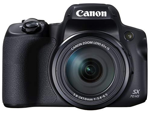 Canon PowerShot SX B07JLT68VP 1枚目