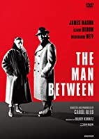 二つの世界の男 [DVD]