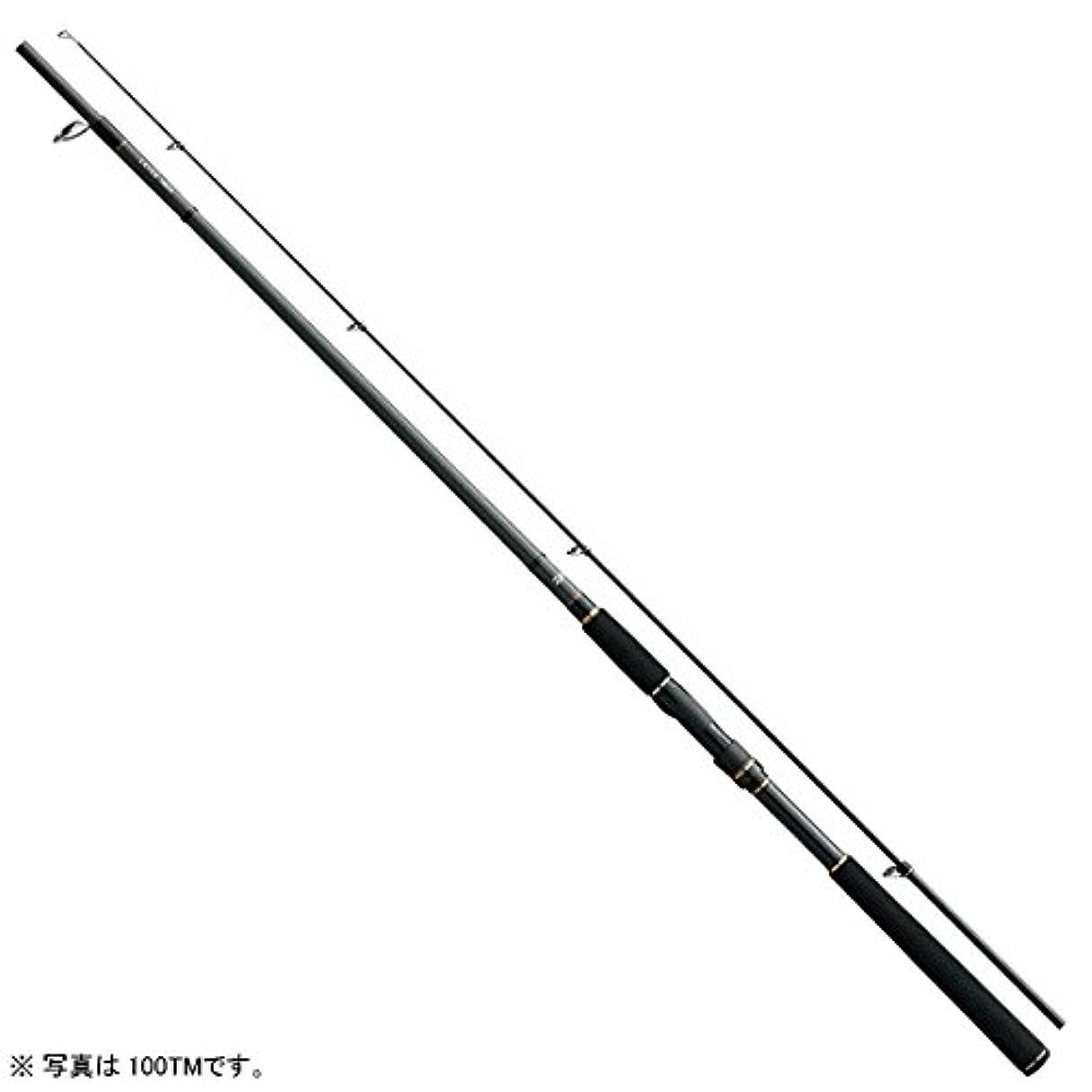 上向きそこからびんダイワ(Daiwa) シーバスロッド スピニング ラテオ 100TM?Q 釣り竿