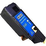 インクのチップス NEC対応 互換トナーカートリッジ PR-L5600C-18C MultiWriter5600C / 5650C / 5650C