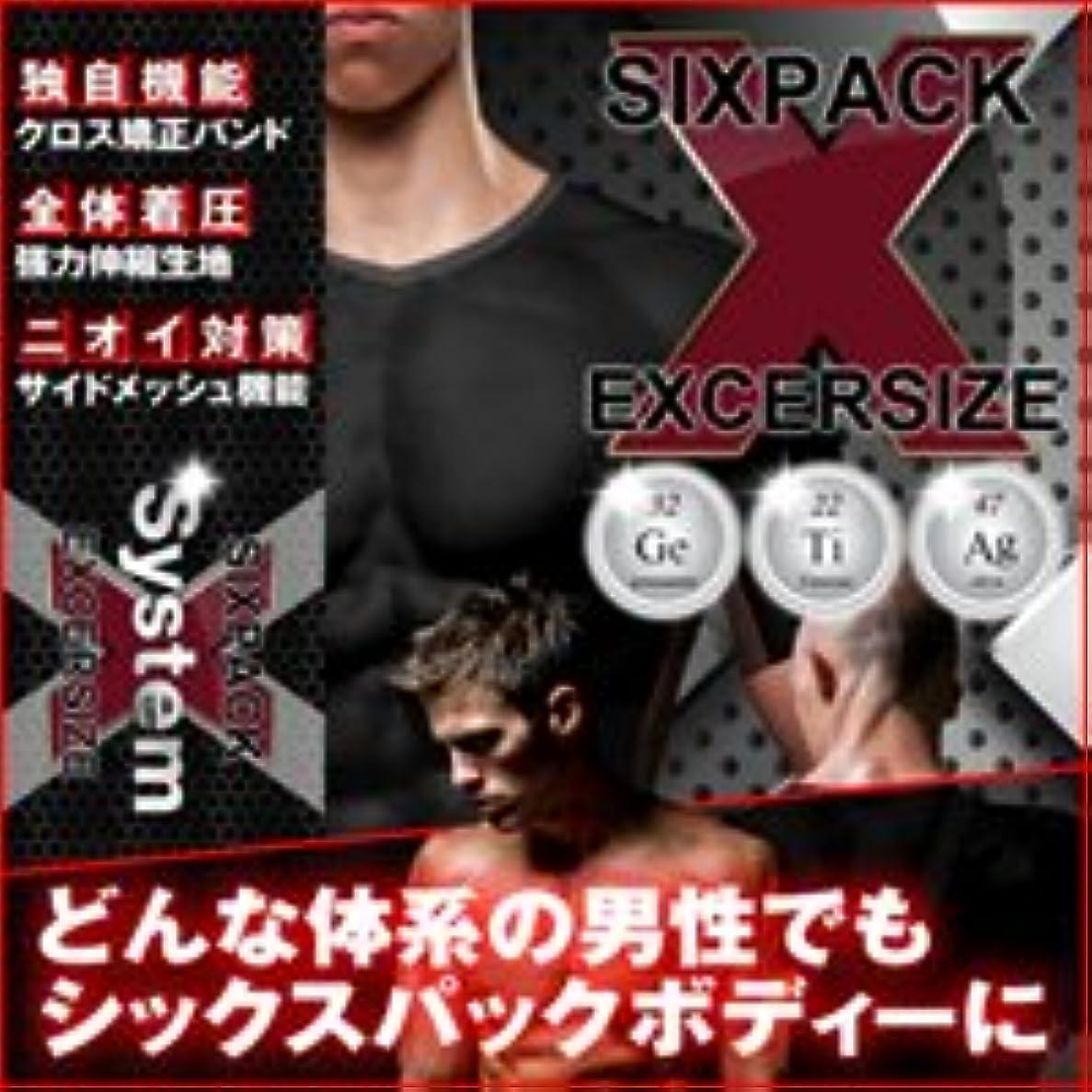 前提生き残りうなり声SIXPACK EXCERSIZE (シックスパックエクササイズ)/【CC】