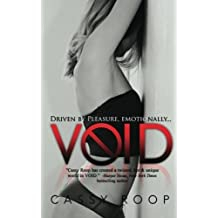 Void by Cassy Roop (2015-02-20)