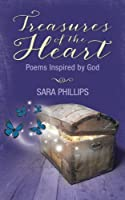 Treasures of the Heart, Poems Inspired by God