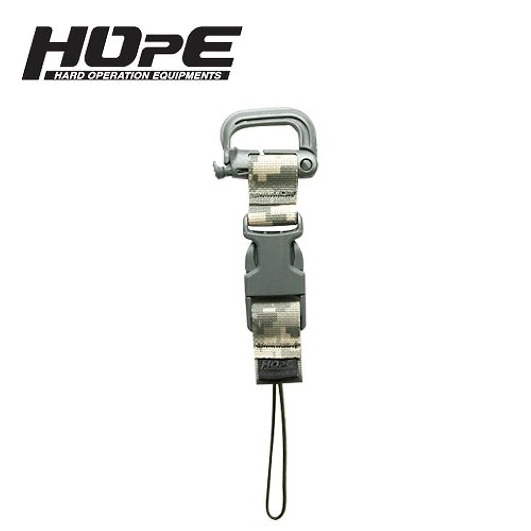 バスルームプラグガラス(ホープ) HOpE MWK GRIM+2mm FG/ACU MWK-1839