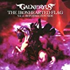 THE IRONHEARTED FLAG Vol.2 : REFORMATION SIDE(完全生産限定盤)(在庫あり。)