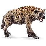 Schleich SC14735 Hyena Figurine