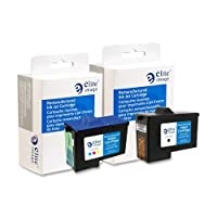 Elite Image ELI75247 75246/7 Ink Cartridge [並行輸入品]