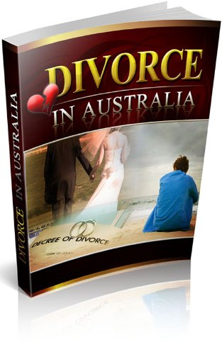 Divorce in australiaa mans guide to protecting your assets and divorce in australiaa mans guide to protecting your assets and yourself by sullivan solutioingenieria Choice Image