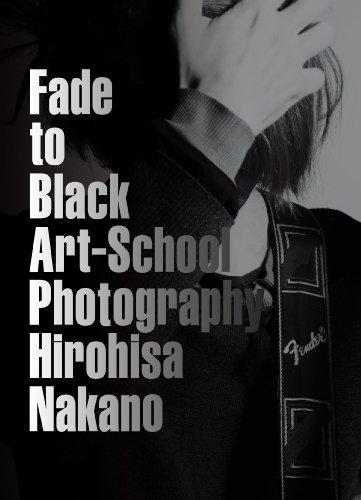 Fade to Blackの詳細を見る
