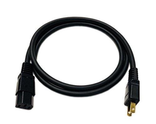 SAEC PL-3800/1.5 2P-3P型電源ケーブル  PL3800/1.5