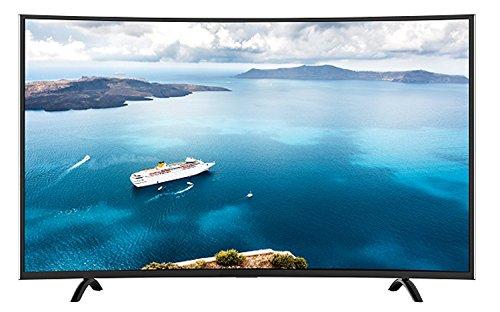 ジョワイユ JOY55TVPVR  55インチ   薄型テレビ