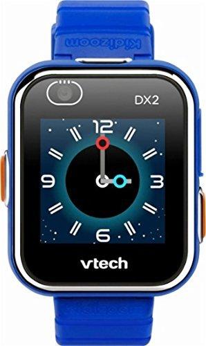 VTech Kidizoom DX2 Smartwatch キディズームDX2 スマートウォッチ, ...
