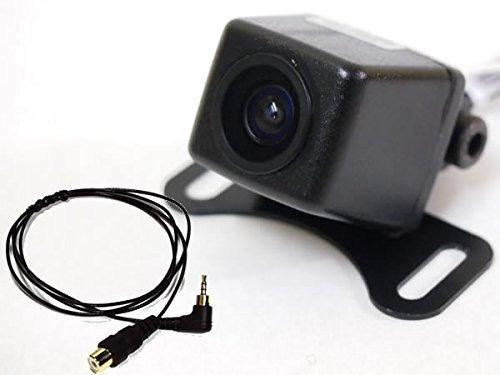 NV-SD730DT 対応 高画質 バックカメラ ガイドライン有 超高精細 CMOS センサー 【ゴリラ】