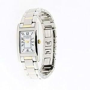 [コーチ]COACH 腕時計 Lexington 並行輸入品 (レキシントン・ミニ) レディース 14501080 [時計]