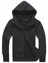 (プチドフランセ)Petit etc Francais メンズ パーカー スウェット カジュアル カットソー 長袖 暖かい 軽い