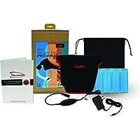 TherMedic Pro-Wrap PW110 野球肩 / 肩用ヒーティングパッド 家庭用温熱治療器 (3種の機能付き、温冷セラピー)関節痛、筋肉痛