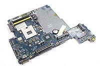 DellマザーボードIntel 64MB r8mm9Latitude e6420XFR