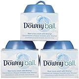 Downey dispenser (Downey ball)
