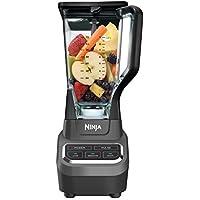 Ninja Professional Blender 1000 (BL610) [並行輸入品]