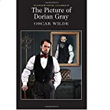 Picture of Dorian Gray (Wordsworth Classics) by Oscar Wilde(1997-08-05) 画像