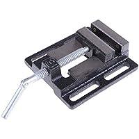 Baosity ミニ テーブルバイス ドリルプレスバイス ベンチ モデル ホビー クラフトツール 全3サイズ - 3.94インチ