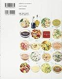サラダがおいしいドレッシングとソース 基本とアレンジ274: 毎日役立つ!一生役立つ!野菜をたくさんおいしく食べたいあなたに! 画像