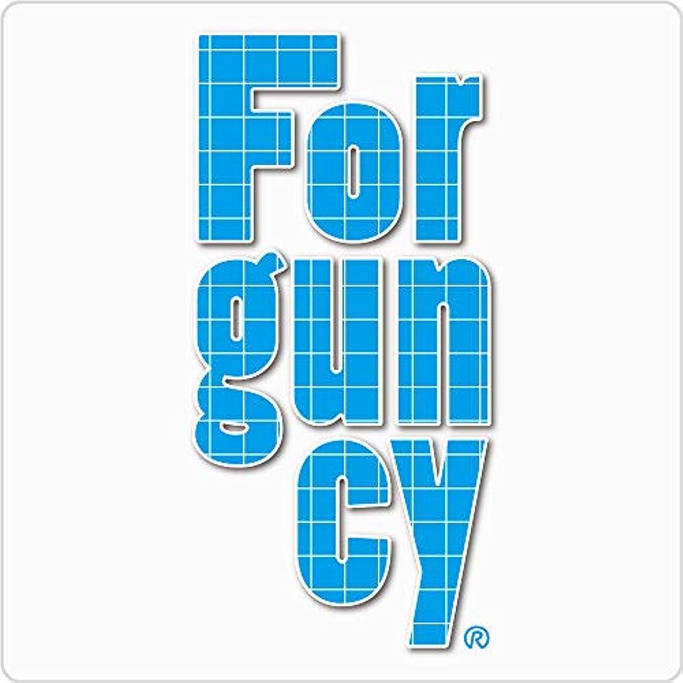 語性的リフレッシュグレープシティ Forguncy 4 Server 300同時接続追加