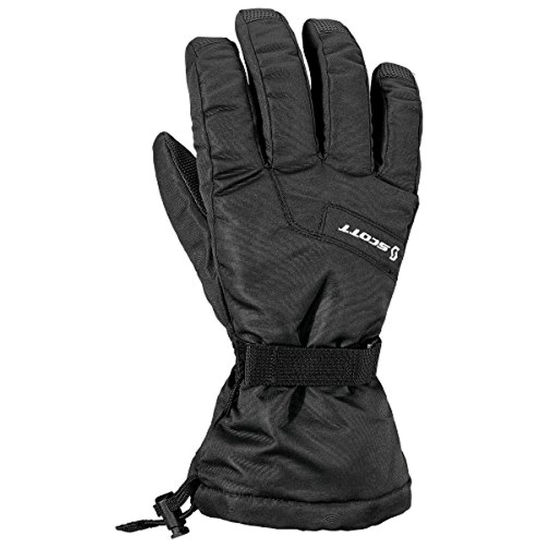 スコット?2016 / 17究極Warm Glove – 244478