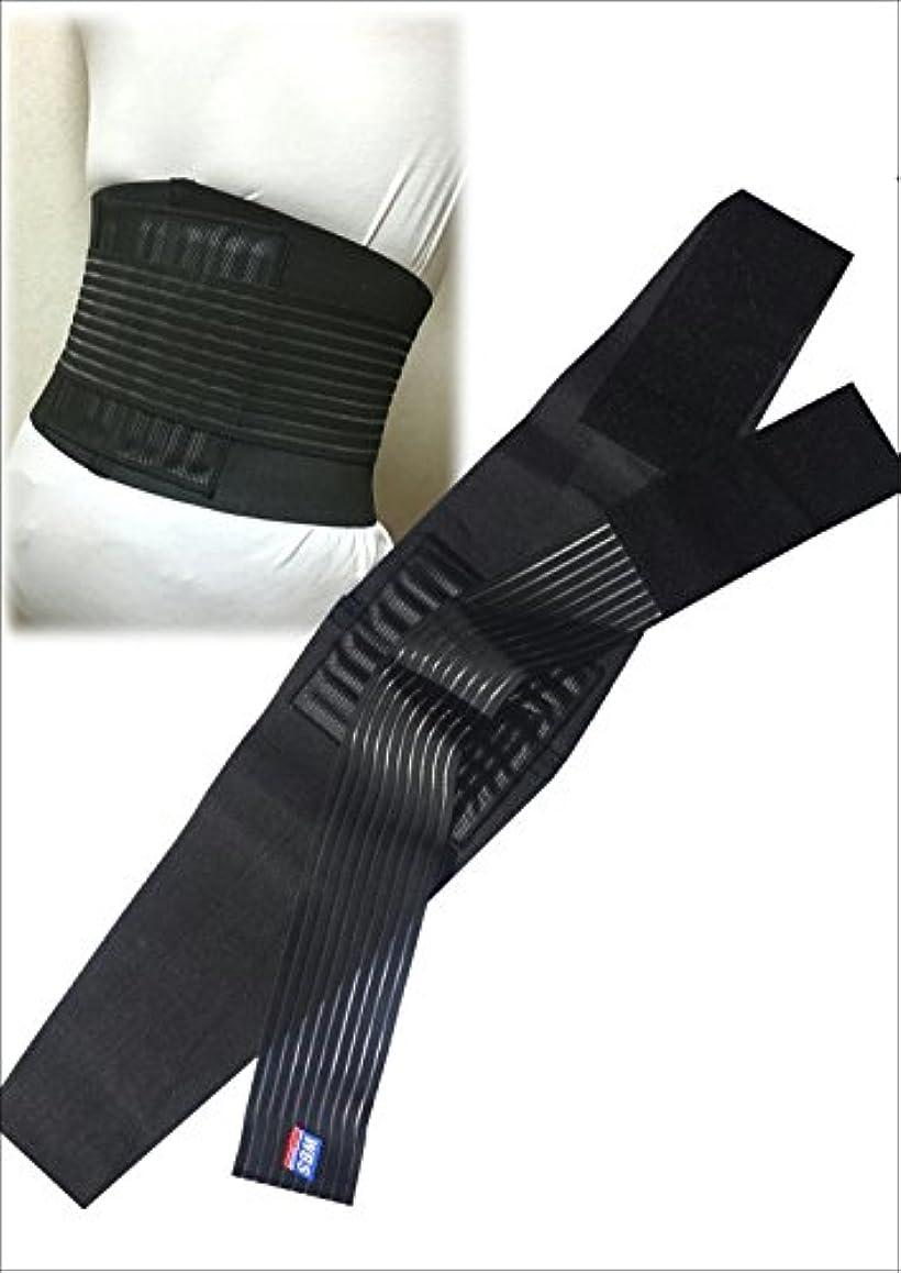 腰痛 腰痛ベルト 腰サポート つらい腰 姿勢補正 骨盤補正 腰保護 メッシュ 腰痛予防 長時間運転