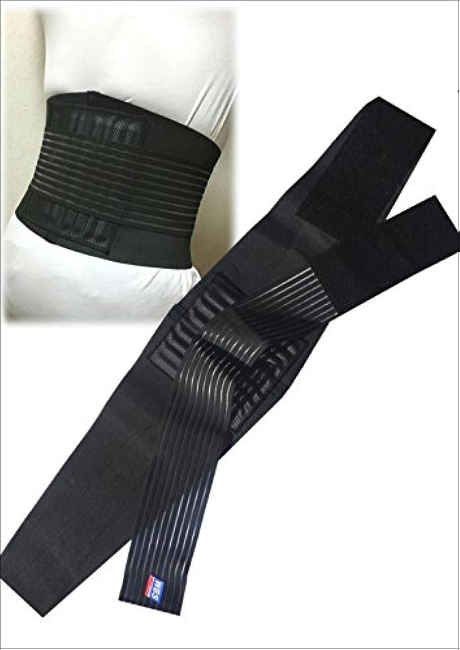 くるくる汚す肥沃な腰痛 腰痛ベルト 腰サポート つらい腰 姿勢補正 骨盤補正 腰保護 メッシュ 腰痛予防 長時間運転