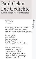 Die Gedichte: Kommentierte Gesamtausgabe