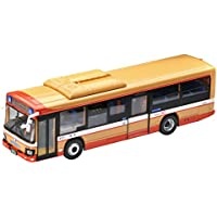 トミカリミテッドヴィンテージ ネオ 1/64 LV-N139d いすゞエルガ 神姫バス (メーカー初回受注限定生産) 完成品