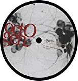Ligrgirl Ep [12 inch Analog]