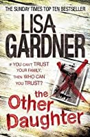 THE OTHER DAUGHTER PROMO ED PB B
