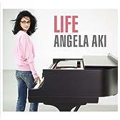 LIFE(初回生産限定盤)(DVD付)