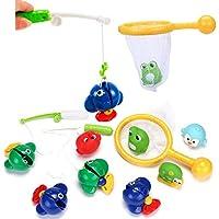 Sannysis ストレス解消玩具 漫画釣りゲーム 知育玩具 子供用